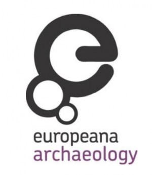 "Call for Contributions für die Abschlusskonferenz ""Connecting Archaeology in Europe"""