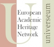 Minimum Requirements for Preservation and Access of Recent Heritage of Science