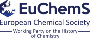 12th International Conference on the History of Chemistry (ICHC12)
