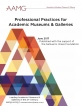 Professional Practices for Academic Museums & Galleries