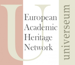 Call for Papers for UNIVERSEUM annual conference 2020 'University museums and collections in the vanguard of contemporary societal debates'